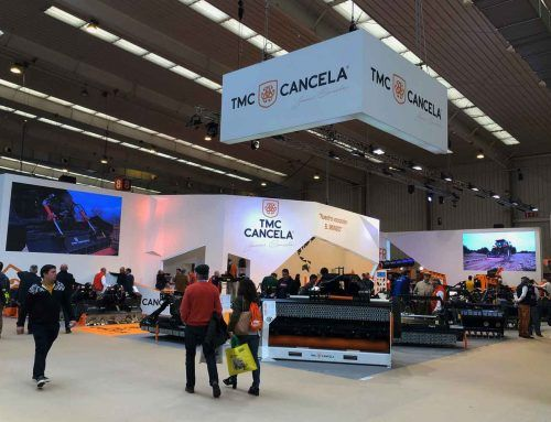 THE 2020 FIMA AGRICULTURAL FAIR CONCLUDES A RECORD EDITION