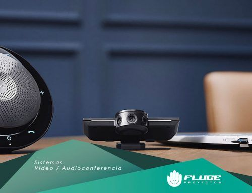 AUDIO VIDEO CONFERENCE SYSTEM SOLUTIONS FOR INTERCOMMUNICATION